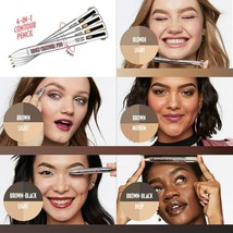 Benefit - Brow Contour Pro 4-in-1 Defining & Highlighting Pencil  - $14.95+
