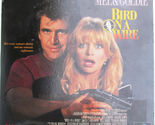 Bird on a wire on laserdisc 1990 mel gibson and goldie hawn movie thumb155 crop