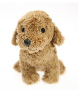 Toy Poddle Squeaky Toy for Dogs 14cm 5.5 inches Designed in Japan - £7.26 GBP