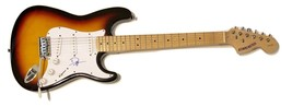 Duff Mc Kagan Autographed Hand Signed Electric Guitar Solid Body Foo Fighters w/C - $349.99