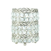 Eternity Large Candle Holder - $17.82