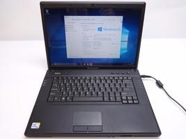"Lenovo Thinkpad G530 15.4"" laptop, Core 2 Duo 2.10GHz 3GB RAM 250GB HDD,... - $184.99"
