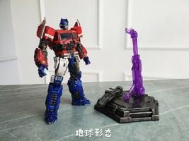 ToyWorld Transformers TW-F09 Freedom Leader OP Bumblebee Movie Optimus P... - $258.71+