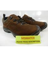 Keen Rialto Bas Sz US 9 M (D) Eu 42 Homme Décontracté Chaussures Plaît Lire - $71.96
