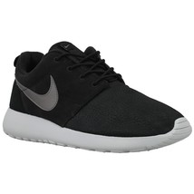 Nike Shoes Roshe One Suede, 685280001 - $169.00