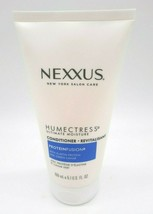 Nexxus Humectress Ultimate Moisture Conditioner Revitalisant Protein Fusion - $13.99