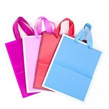 Hallmark Medium Gift Bags Assortment Pack of 4