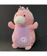 """Squishmallows Tanya Unicorn Plush 16"""" - $21.20"""