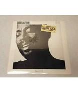 Bobby McFerrin THE VOICE 1984 Elektra Record Album LP Blackbird I Feel G... - $7.87