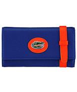 Florida Gators Licensed Wanda Wallet - $28.50