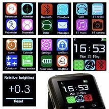 Smart Messenger Watch for Smart hands image 2