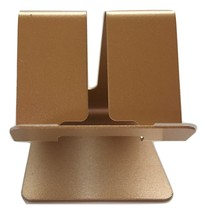Phone Stand - 4 Colors to Choose From! - $10.00