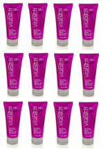 Vitabath Plus For Dry Skin Bath & Shower Gelee 2.1 Oz BRAND NEW PACKS SE... - $10.87+