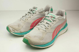 Puma Faas 700 V2 US 9 Running Shoe Women's - $14.00