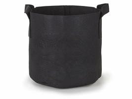 7 Gallon Grow Bags Aeration Fabric Pots Soil w/ Handles Plant Smart - €5,26 EUR