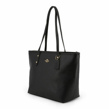 Coach - F58846 - BLACK - Hand Bag - $349.72