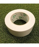 """Quality Club Builder's Golf Double Sided Grip Tape Roll - 2"""" x 50yd - $31.95"""