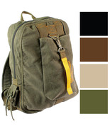 US Deployment Flight Bag Military Backpack Air Force Army Tactical Pack ... - $32.99