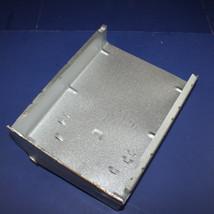 Whirlpool Refrigerator : Evaporator Heater Shield (W10274575) {N1812} - $31.20