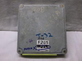 1989..89 FORD PROBE/626  ENGINE CONTROL MODULE/COMPUTER..ECU..ECM.PCM - $58.91