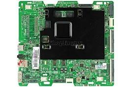 Samsung BN94-10763C Main Board for UN65KS850DFXZA (Version AA02)