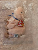 Ty Beanie Babies Knuckles - $10.00
