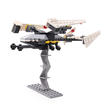 Building Blocks legoed star wars toys for children educational Fit Lego - $13.00