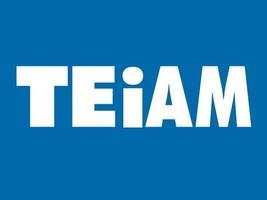 FUNNY TSHIRT Theres No I In Team T-Shirt TeIam Football Basketball Baseball Tee  - $11.99