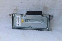 Audi A4 Radio Stereo Amplifier Amp Receiver Audio 8TO035223AB image 3