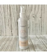 Scentsational Tangerine Guava Fragrance Room Spray 8 oz Multipurpose Deo... - $18.80