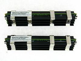 "8gb (2x4gb) Memoria RAM Ltmemory per Mac Apple pro "" 8-core "" 3.2 (2008) - $102.10"