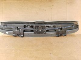 97-03 Mercedes W208 CLK430 CLK320 Convertible Bow Roof Front Top Latch Lock image 9