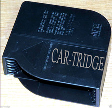 MAGAZINE CARTRIDGE FOR PORSCHE CDC4  6 DISC CD CHANGER FITS 911 BOXSTER ... - $32.00