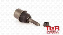 Suspension Ball Joint TOR Front Lower  TOR K80765 - $33.95