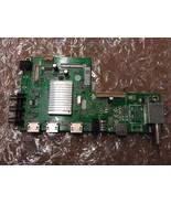 LT-55UE76 Main Board From JVC LT-55UE76 LCD TV - $119.95