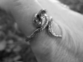 Voodoo Serpent Goddess Angitia Sexual desires XXX WEALTH$$$ power Djinn - $113.33