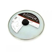 Splatter Stopper HK091 - $67.64