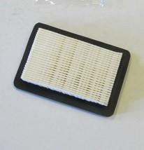 A226000531 Genuine Echo Air Filter (68900-82120) Shindaiwa EB854 EB802 E... - $21.99