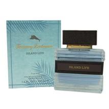 Tommy Bahama Island Life 3.4oz Men's Eau de Cologne - $34.95