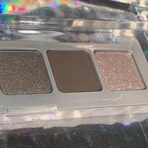 NIB Natasha Denona Mini Glam Palette NEW RELEASE image 2