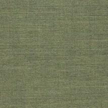 Maharam Kvadrat Remix Green Wool Upholstery Fabric 465956–933 4 yards PC - $49.40