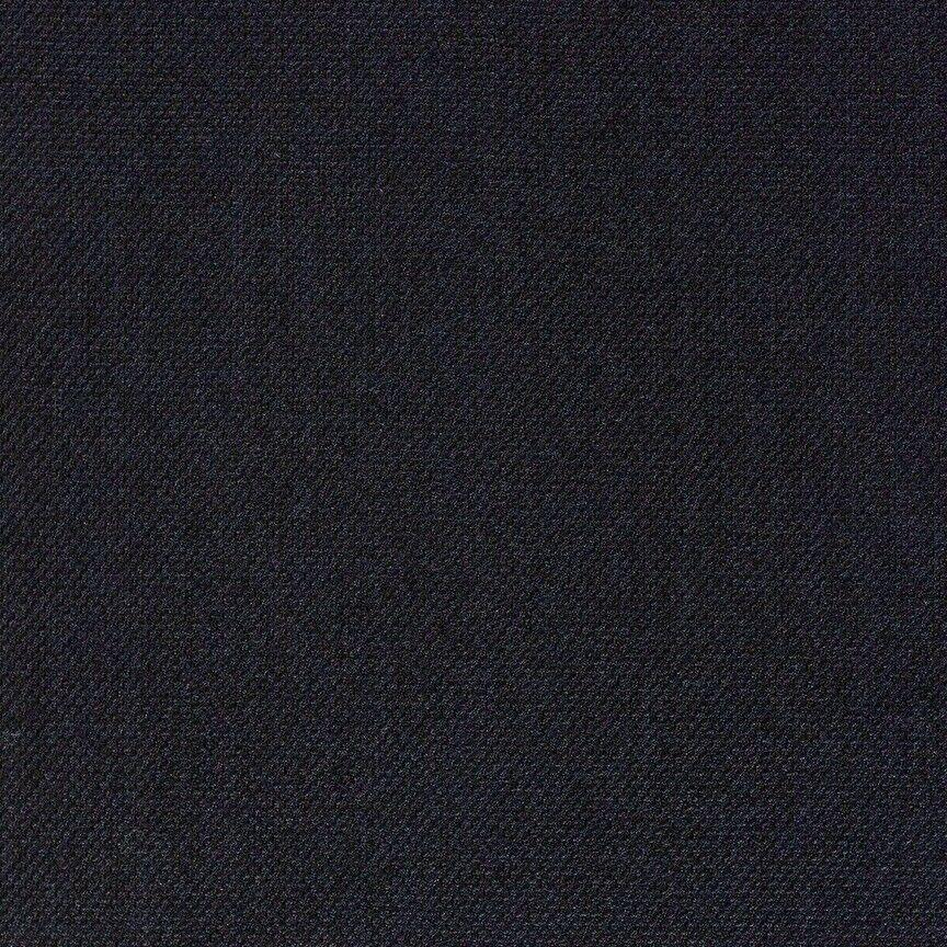 Maharam Tessuto Tappezzeria Steelcut Trio Lana Grigio Nero Lana 5m 465906 – 195