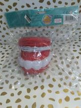 Soft'n Slo Squishies Ultra Series #5 Prank Pals Chattering Teeth Slo Rise SEALED image 10