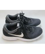 Nike Revolution 4 Running Shoes Women's Size 9 W US Excellent Plus Condi... - $56.34