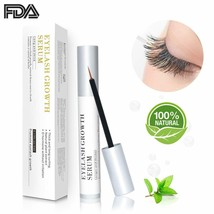Eyelash Growth Serum  Eyebrow Growth Serum, For Lengthening The Eyelashe... - $9.63