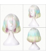 Land of the lustrous diamond cosplay wig buy thumbtall