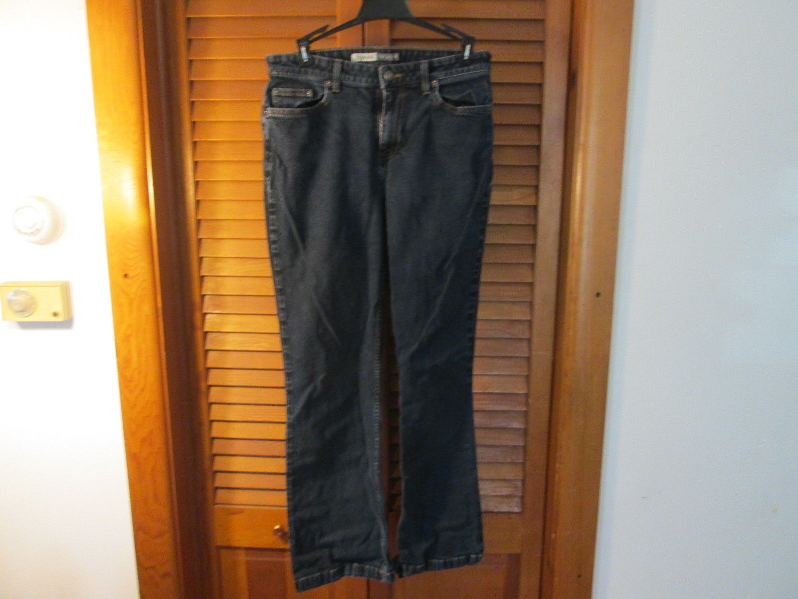 31514141948 L.E.I. Girls Jeans Size 7 Dark Wash A3/CJC and 25 similar items