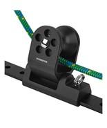 Schaefer Twin Sheet Block f/1-1/4 T-Track - Black - $297.41