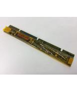 Genuine OEM Apple MacBook A1181 607-1859 4H.V1772.191/A IV16112/T LCD Inverter - $8.01
