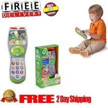 Educational Learning Toys For 2 Year Olds Music Sounds Lights Children Songs New - $55.99